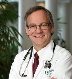 Aron Sousa, MD | Department of Medicine | Michigan State University